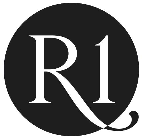 R1 Tokyo