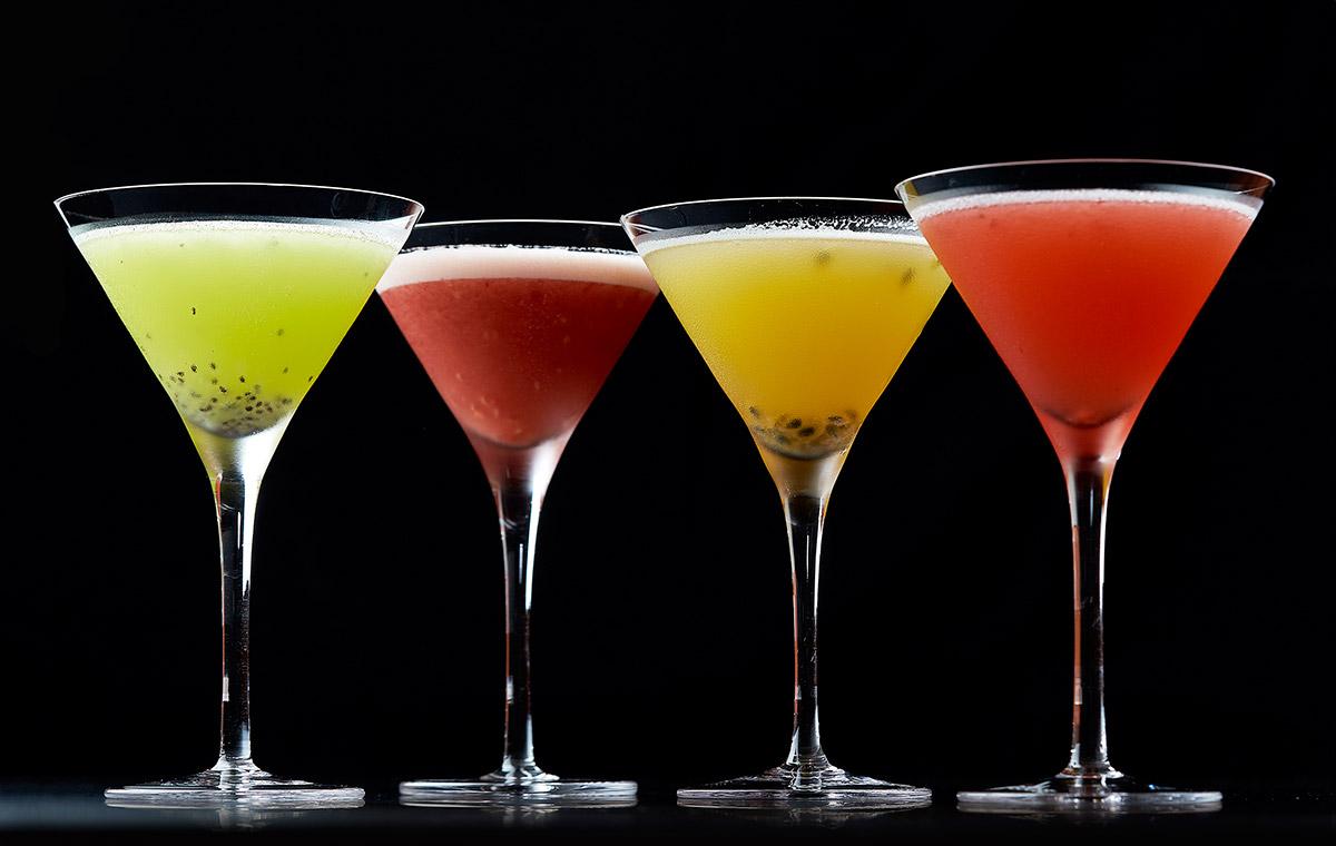 r1 tokyo restaurant bar cocktails